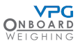 VPG On Board Weighing, Tuffer Weigh-In-Motion Wheel Loader Scale